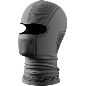 Dynafit 3In1 S-Tech Balaclava quiet shade